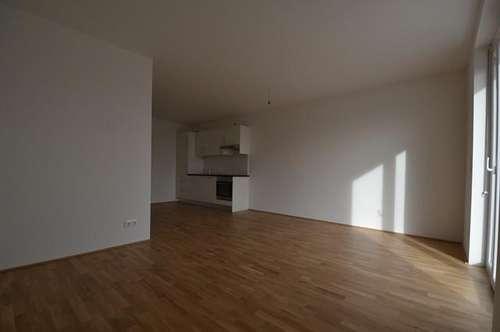 PROVISIONSFREI für den Mieter - Zentrum - 59rm² - 3-Zimmer-Wohnung  - großer Balkon