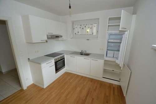 PROVISIONSFREI - Jakomini - 56 m² - 3 Zimmer - WG geeignet - großer Balkon  - Ruhelage