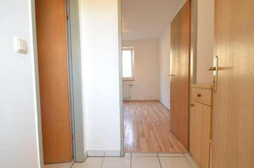 PROVISIONSFREI für den Mieter - St. Peter - 22m² - möbelierte 1 Zimmer Wohnung - inkl. Heizung und Strom