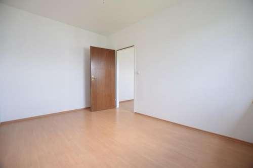 Wetzelsdorf - 37m² - 2 Zimmer Wohnung - Top Zustand - Ruhelage - tolle Infrastruktur