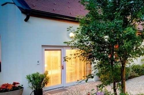 Einfamilienhaus mit Garten Nahe der Therme Oberlaa zu mieten!