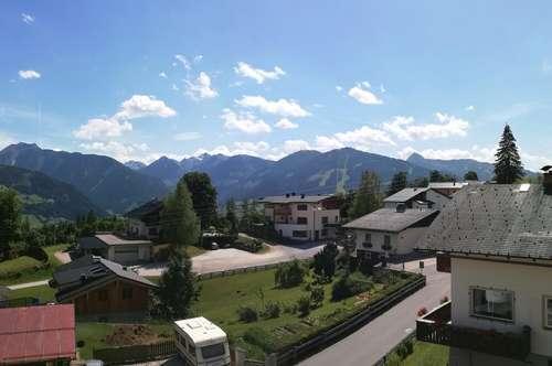 Leben rund um den Dachstein! Einmalige Alpenresidenz