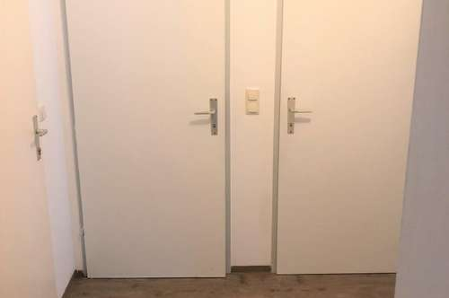 Schöne 3-Zimmer Wohnung in Hauptplatznähe zum sofortigen Bezug