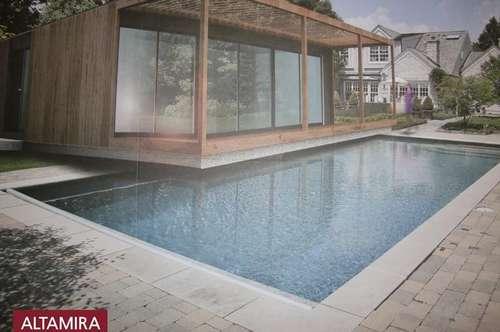 Holzmassiv-Häuser! Sie haben das Grundstück, wir moderne Wohnkonzepte für Ihr neues Eigenheim