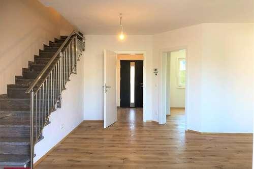 """RESERVIERT ! Admont! Neubau Reihenhaus """" Kristall"""" Nr. 7- Hier ist Ihr Geld optimal in Wohnraum investiert"""