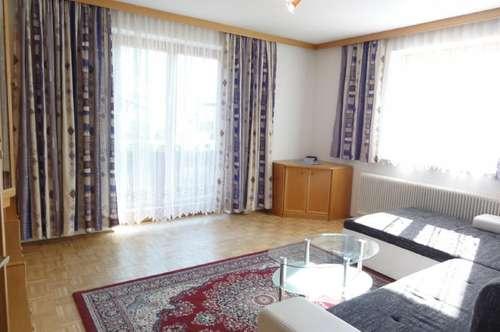 3 ZIMMERWOHNUNG – GEMÜTLICH & GEPFLEGT - KLEINE WOHNEINHEIT - GEHWEITE INS STADTZENTRUM - MIETE: Wohnung in St. Johann im Pongau - Ski amadé