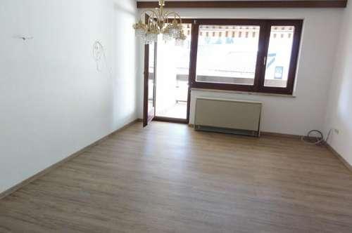 SONNE-/ RUHE- NATUR- HERRLICHER AUSBLICK - RUHIGE WOHNLAGE NAHE STADTZENTRUM - Miete - Attraktive 4 Zimmer Wohnung in Bischofshofen - Ski amadé