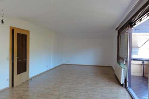 BLICK IN DEN STADTPARK - TOP STANDORT IM STADTZENTRUM - MIETE: Attraktive 5 Zimmer Wohnung in St. Johann im Pg - Ski amadé
