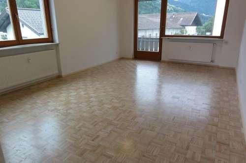 RUHEPOL IM STADTZENTRUM - TOPLAGE IN KLEINER WOHNANLAGE - GEPFPLEGT & GEMÜTLICH - MIETE: 3 Zimmer Wohnung in St.Johann/Pg. - Ski amadé