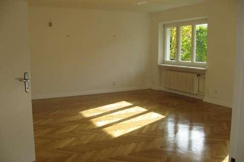 ZENTRALES WOHNEN IM GRÜNEN - FREIZEITMÖGLICHKEITEN IN UNMITTELBARER NÄHE - ZU FUSS INS ZENTRUM- MIETE: EG-Wohnung in St. Johann im Pongau - Ski amadé