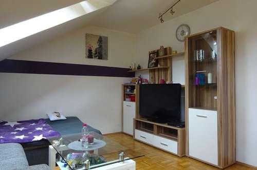 PROVISIONSFREI - Wunderschöne 3-Zimmer-Wohnung in ruhiger Lage in Liebenau