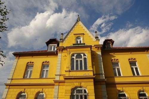 Baugenehmigtes, modernes Wohnprojekt am Grazer Stadtrand in sehr guter Lage