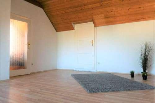 PROVISIONSFREI -Sehr freundliche 3-Zimmer-Wohnung in Bestlage