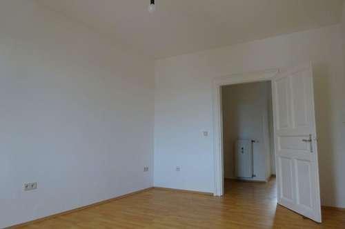 Schöne und gepflegte Wohnung in zentraler und ruhiger Lage