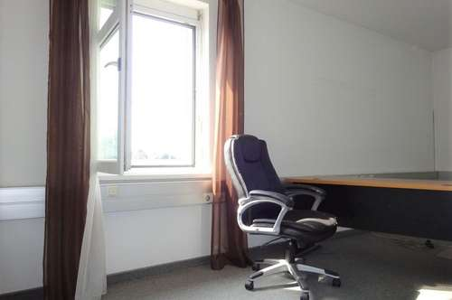 Großzügige, schöne Bürofläche in frequentierter, zentraler Lage in unmittelbarer Nähe zum Grazer Hauptbahnhof