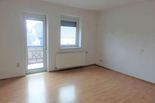 Wunderschöne 3-Zimmer-Wohnung mit Balkon und KFZ-Abstellplatz in der Nähe zur Shopping City Seiersberg