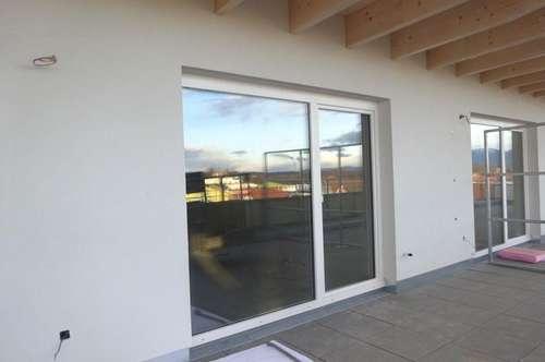 PROVISIONSFREI - Sehr hochwertig, ausgestattete 4-Zimmer-Penthouse-Wohnung mit idealer Raumaufteilung