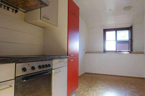 Sehr gemütliche 2-Zimmer-Wohnung im Altbaujuwel inmitten von Weiz - Provisionsfrei