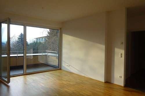 Gemütliche und schöne Wohnung am Grazer Stadtrand mit großem Balkon und Terrasse - Premstätten
