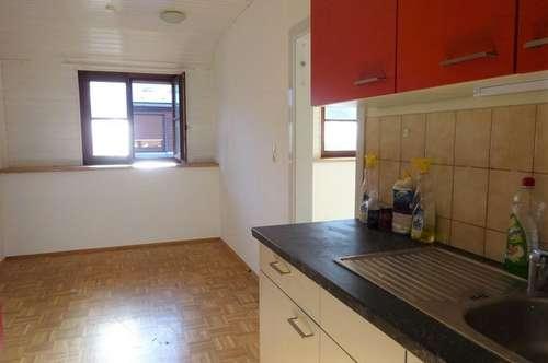 Gemütliche 2-Zimmer-Wohnung im Altbaujuwel inmitten von Weiz - PROVISIONSFREI
