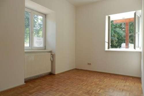 Wunderschöne 3-Zimmer-Wohnung in ruhiger Lage im Grazer Bezirk Liebenau