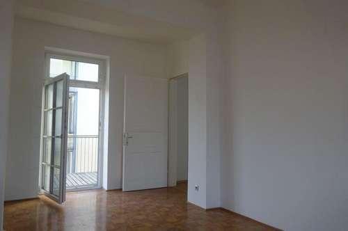 Sehr gepflegte und helle Wohnung in ruhiger Lage am Grazer Stadtrand
