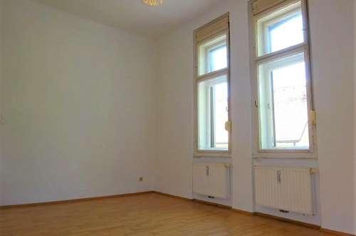 Gemütliche Single- oder Pärchen-Wohnung in zentraler Lage und Uni-Nähe