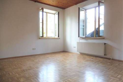 Provisionsfreie 3-Zimmer-Altbauwohnung im Zentrum von Weiz