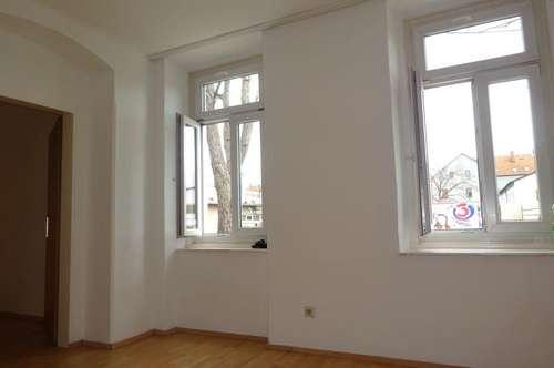 3-Zimmer-Wohnung in zentraler und ruhiger Lage in Puntigam