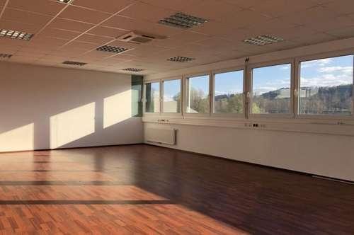 Hochmodernes, sehr neuwertiges Büro im Business-Point Gleisdorf-Süd - PROVISIONSFREI