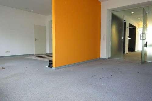 Großzügige Büro-/Lagerfläche in frequentierter, zentraler Lage unweit des Grazer Hauptbahnhofs