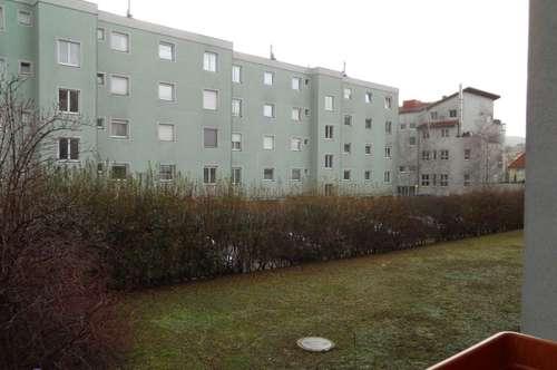 Südseitige 3 Zimmer Mietwohnung mit Loggia in Guntramsdorf
