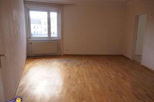 3 Zimmer Eigentum in Ruhelage (Schmelz)