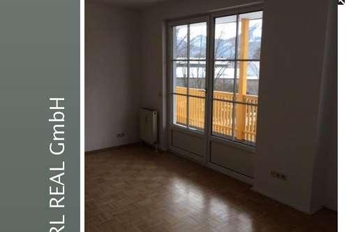 Grödig, neu renovierte 3 Zimmer Wohnung Ruhelage