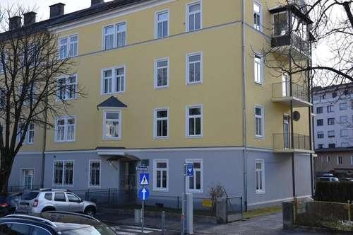 Wohnung, Büro oder Praxis, Villach, Willroiderstraße