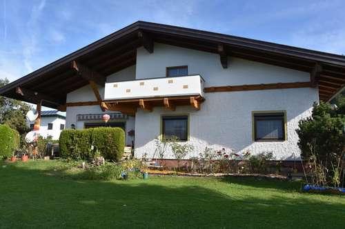 Wohnhaus-Bungalow, Aussichtslage Wernberg