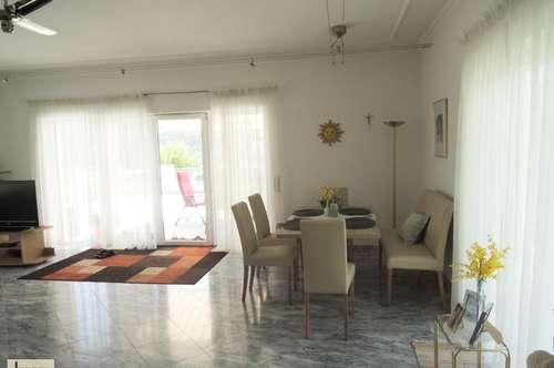 RESERVIERT!! Extravagantes Einfamilienhaus in ruhiger Sonnenlage