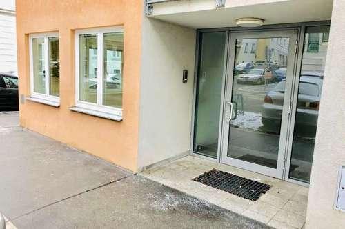 Großzügig geschnittenes Büro bei Hernalser Hauptstraße zu mieten