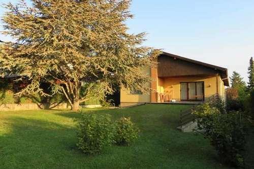 Einfamilienhaus in bester Wohnlage zu kaufen - 2344 Maria Enzersdorf