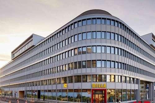 Das Büro mit dem gewissen Plus in 1190 Wien zu mieten