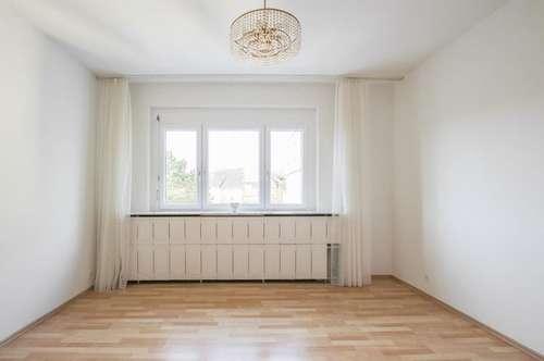 Freundliche 3,5-Zimmerwohnung in zentraler Lage zu kaufen - 2380 Perchtoldsdorf - 360° Rundgang