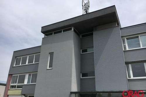 Modernes Gewerbeobjekt in Inzersdorf zu mieten