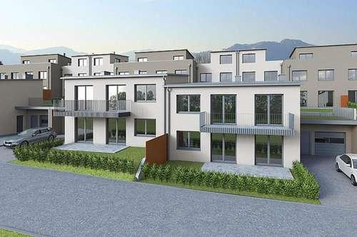 Wohnen am Attersee - Doppelhaushälfte - Provisionsfrei - Mietkauf