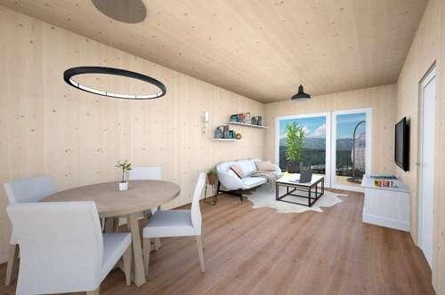 TOP RENDITE! Anlegerwohnung mit 2 Zimmern