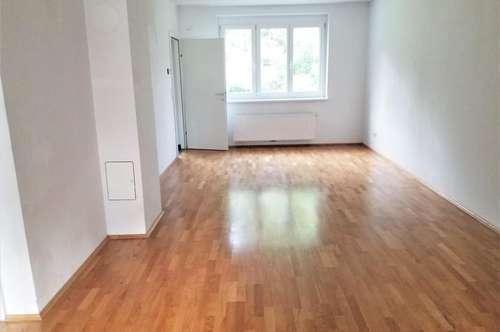Helle 3-Zimmerwohnung mit Wintergarten! Kaufoption!