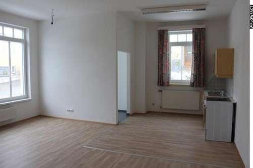 PROVISIONSFREI - Große Wohnung im Waldviertel zu vermieten! Top saniert!