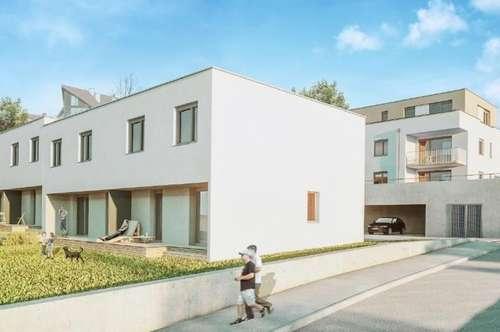 Günstige 2-Zimmerwohnung mit Terrasse zu vermieten!