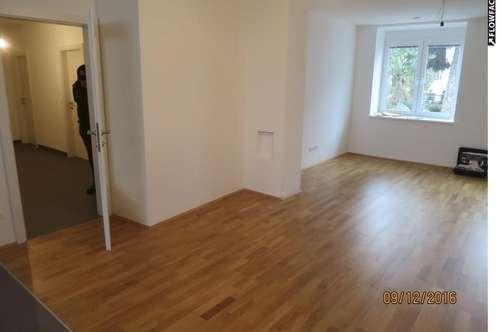 Große 4-Zimmerwohnung mit Kaufoption in Neubau Anlage zu vermieten!