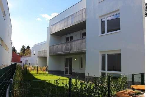 Provisionsfreie 2-Zimmerwohnung mit großem Balkon zu vermieten!