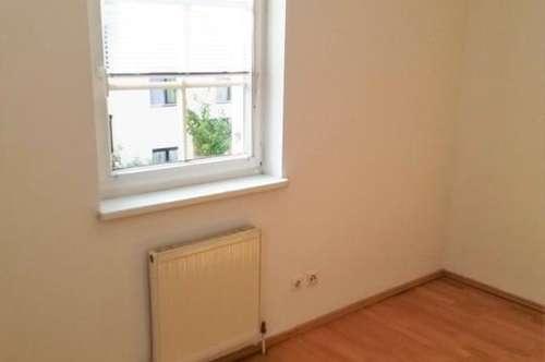 3-Zimmerwohnung mit Terasse! Kaufoption!